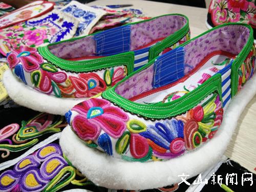 手工制作鞋子diy
